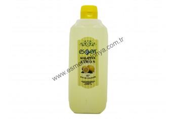 Limon Kolonyası 1 Lt